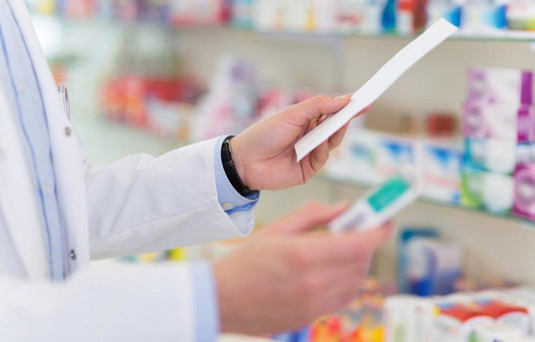 Tout savoir sur Perfect health solutions